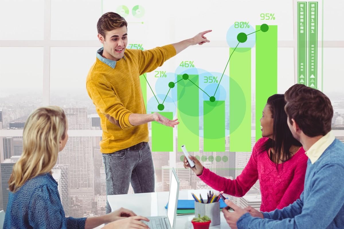 tworzenie z zespołem customer journey